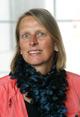 tourismusschulen-klessheim-kontakt-Sabine-Grossauer